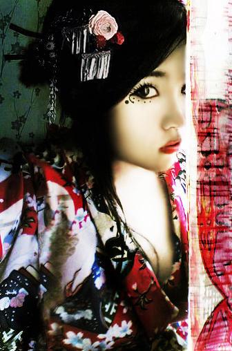 gr8sh's Profile Picture