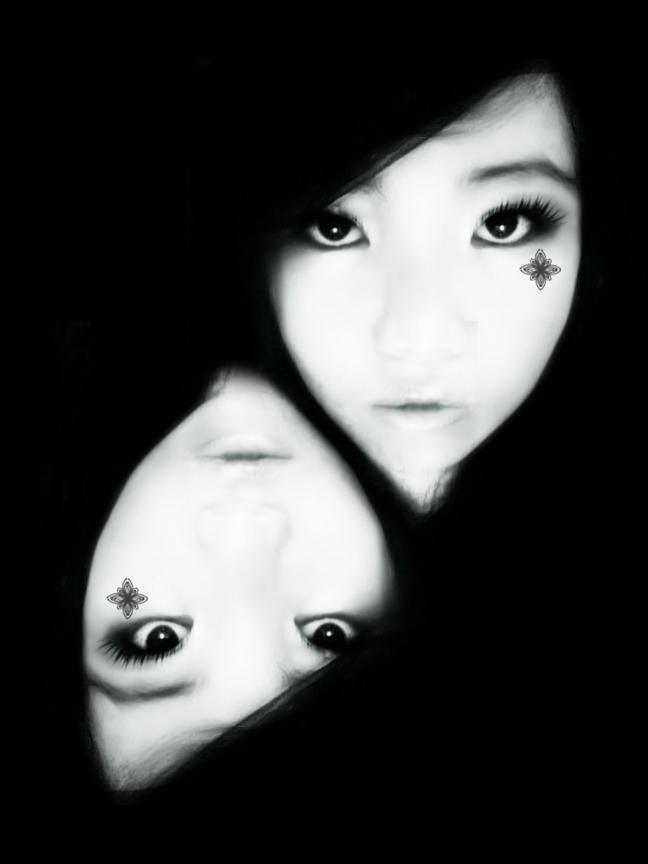 Echo by gr8sh