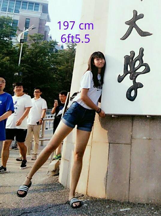 180センチ以上の長身フェチの集い 4 [無断転載禁止]©bbspink.comYouTube動画>3本 ->画像>518枚