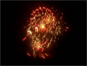 Fireworks 3. by Pureru