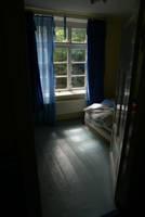 mills bedroom by stocksbyannaforyou