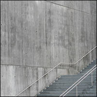 grey steps by herbstkind
