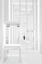 the room of inspiration by herbstkind