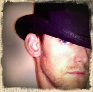 MrIPPI's Profile Picture