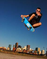 skate ID by MrIPPI