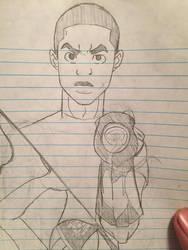 Sketch15 by Djnightsilver