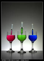 RGB Of Color by OmarAziz