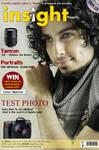 insight Magazine by OmarAziz