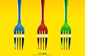 Fork RGB by OmarAziz