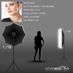 10 by OmarAziz