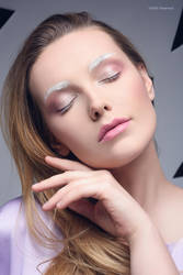 Dream Makeup2 by OmarAziz