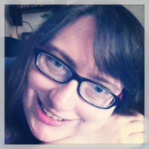 Miss-Strawberrii's Profile Picture