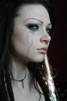 Sorrow by TwiggXstock