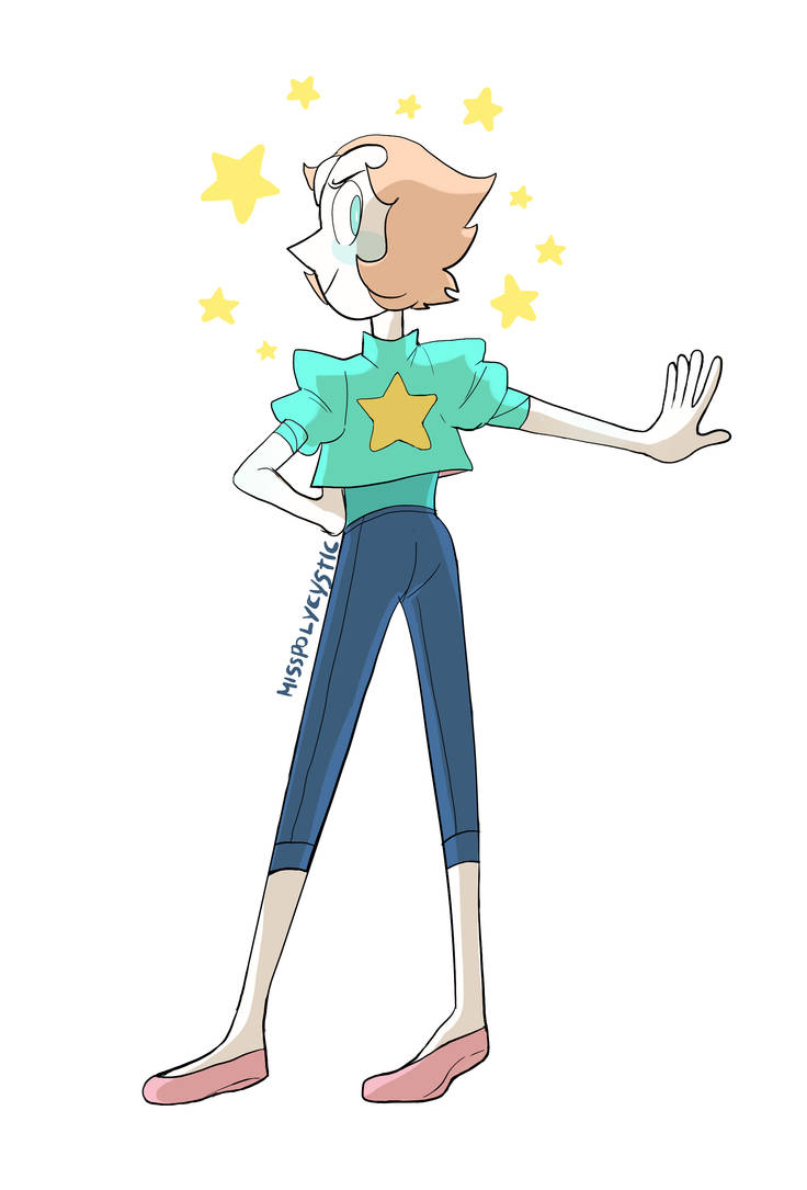 shes so cool by MissPolycysticOvary