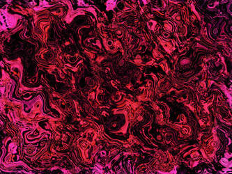 pink ooze by shadeblighter