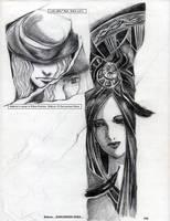 Final Fantasy VIII Comic P2 by leiaskywalker83-2