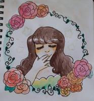 Blossom by fairyquartz