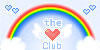 The Heart Club- Icon by Evves