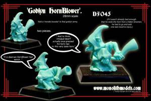 Goblyn-hornblower.jpg by dreamfloatingby