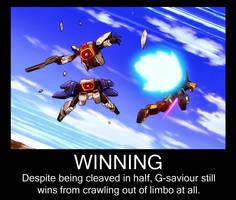 winning by Combatkaiser