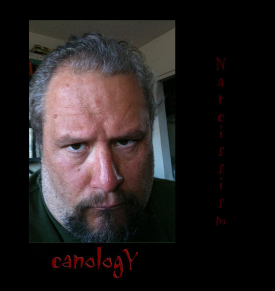 canology's Profile Picture