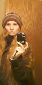 Silvermare's Profile Picture