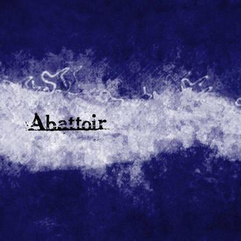 Tribute CD :work in progress: by abattoir