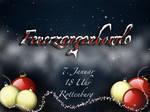 Feuerzangenbowle 2011 by Juuro