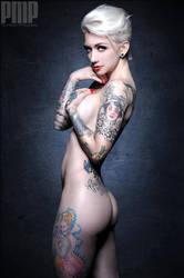 booty by AlabamaBallard