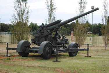 Guns 4 by artlovr59