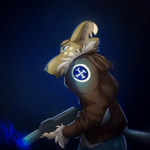 RatchaArt's Profile Picture