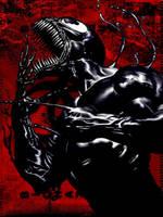 Venom by Vivire