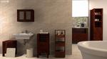 John Lewis Furniture - Jakarta 3D Model Final by razfoil