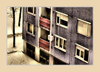 panelli by Mortenn