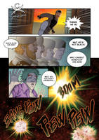 Pedoman - page 8 by CristianoReina