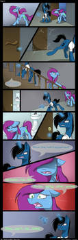 Resident-evil-the-silence - page 4 by Spirit-Fire360
