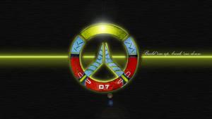 Overwatch Logo Wallpaper Torbjorn By Jvnt On Deviantart