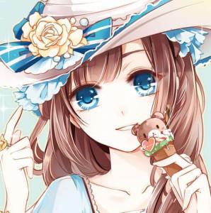 LamiaJerinLJ's Profile Picture