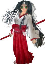 BLEACH: Rukia The Soul Reaper by SwiftlakerREBORN
