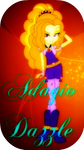 My new ID by Adagio-Dazzle