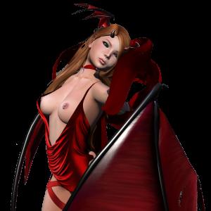 VickyShadow's Profile Picture