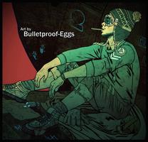 Alex by Bulletproof-Eggs