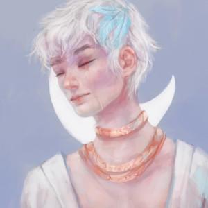 MissChibiArtist's Profile Picture