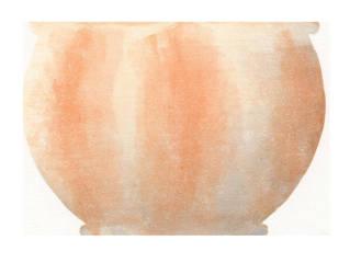 Bowl 2 by cloutierj