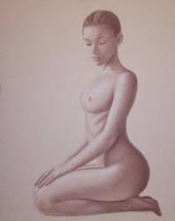 Soft Curves by ArtbyJOgle