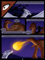 The Dark Secret Prologue Comic Page 3 by Sahel-Solitude