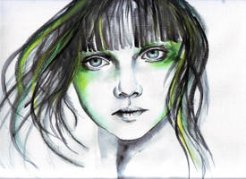Apathy by agnia-solja