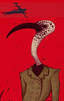 ibis by maladjust