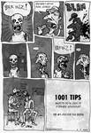 1001TWTDICOAZH - Tip 1 by maladjust