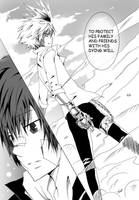 KHReborn_FateDay - pg11 by Paka-Senpai